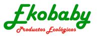 Ekobaby Logo